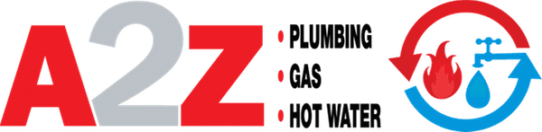 A2Z Plumbing
