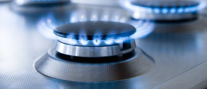 Licensed Gas Fitting in Perth's Northern Suburbs